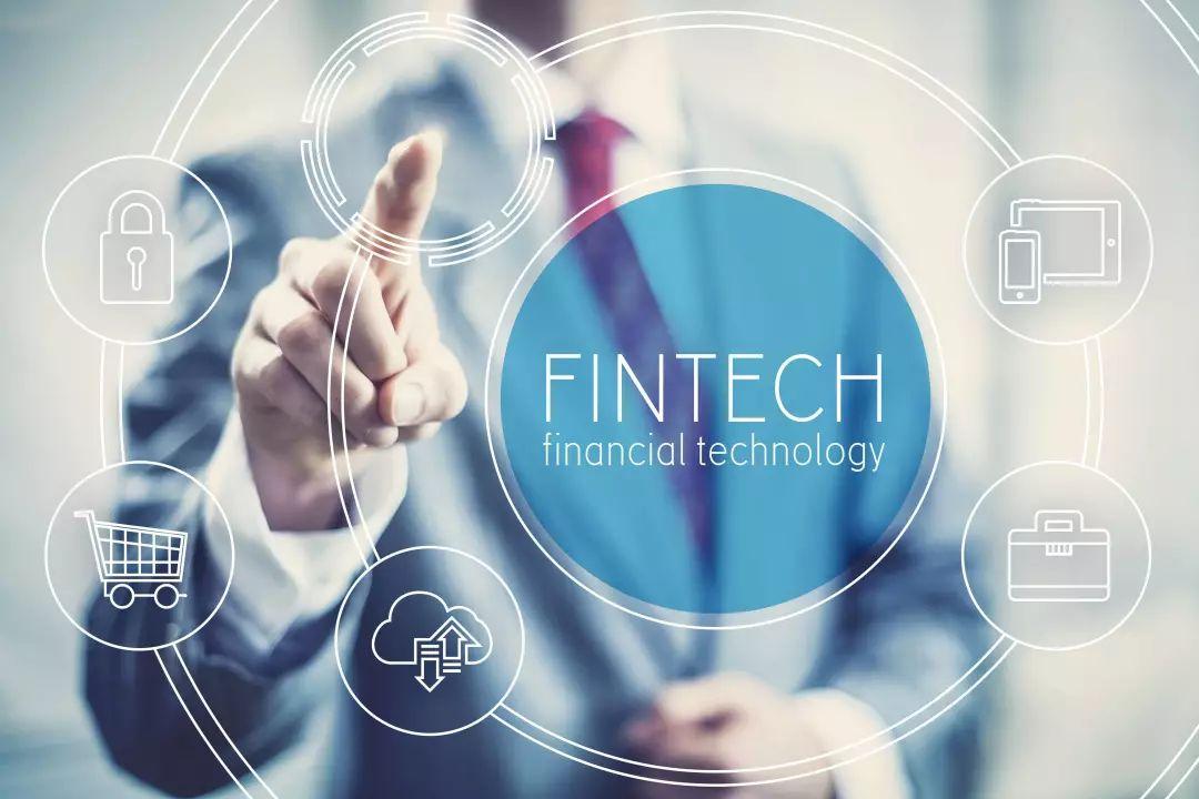 金融科技服务公司向B端看齐:新数据、新机会、新界限