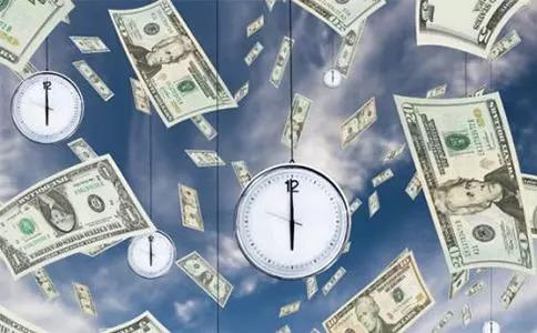 次贷危机十年反思:我国应对债务危机的十大戒律