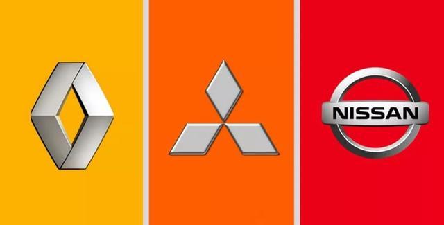 logo 标识 标志 设计 矢量 矢量图 素材 图标 640_325