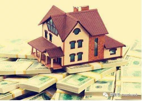 杭州鼎家被曝破产:长租公寓过度金融化会毁灭行业