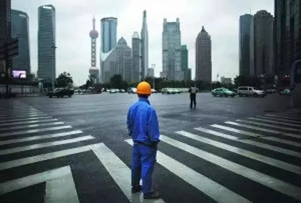 梁建章:中国经济没你想的那么差