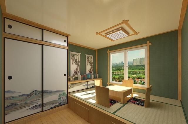 为什么日本人装修不贴瓷砖?听内行人一说,懊悔知道晚了