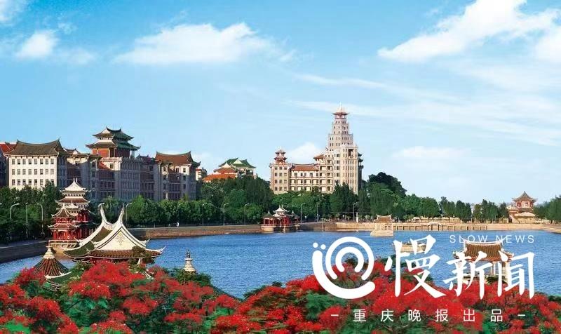 广西防城港旅游攻略