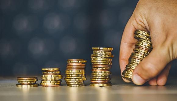 房企并购潮背后的贷款秘密:规模扩张同时还能收获资金