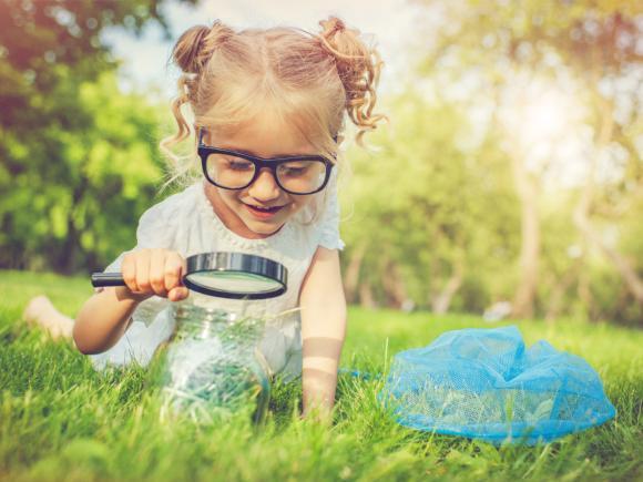 帮孩子安全度过2018年春季流感 预防很重要 5