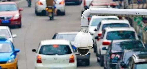 哈市交警鼓励你拍交通违法赚奖金 没成功 - yuhongbo555888 - yuhongbo555888的博客