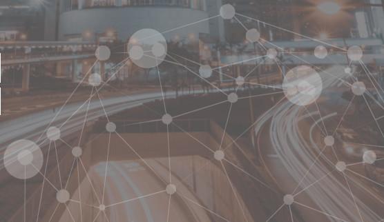 诺基亚再度布局区块链 主攻物联网+智慧城市