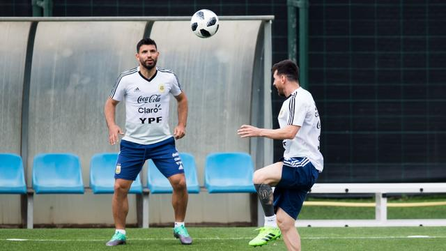 冰岛足球究竟有多强,英格兰怎么可能去告诉阿根廷?