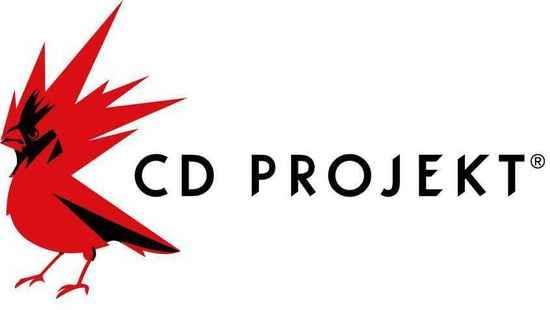 logo logo 标志 设计 矢量 矢量图 素材 图标 550_310
