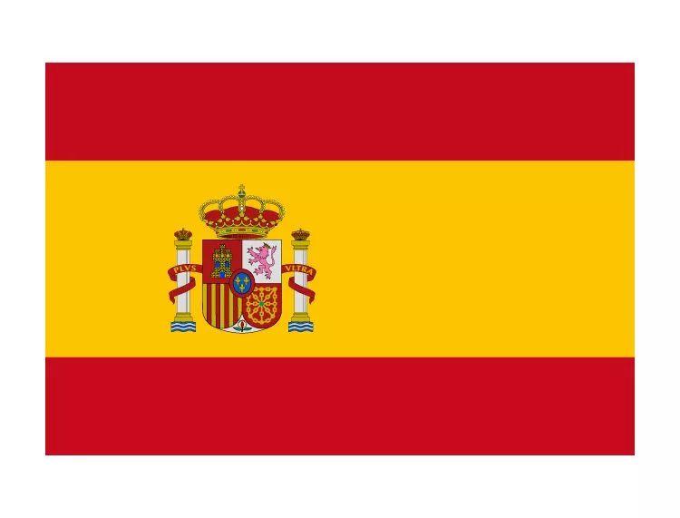 我的2018世界杯--豪强之列(3)葡萄牙、西班牙