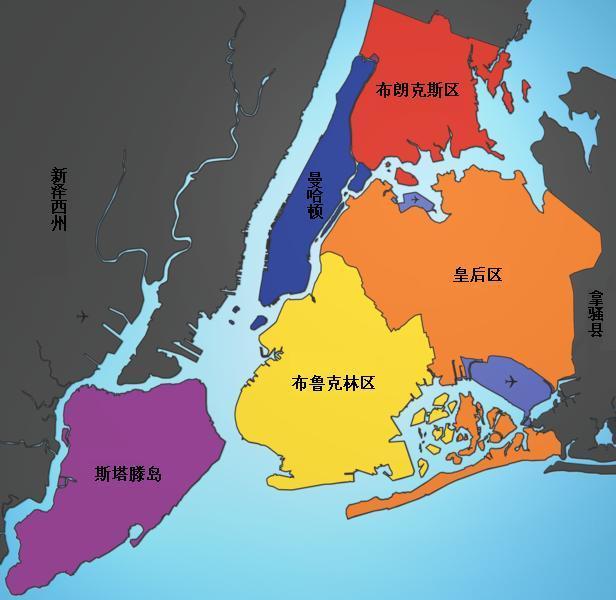 阿克苏2030城市规划图