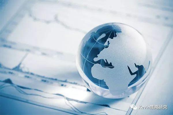 全球资金流向监测:资金回流美股;港股资金面有所改善,但北向流出