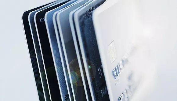 互金投资圈新套路:资本围猎信用卡代偿公司