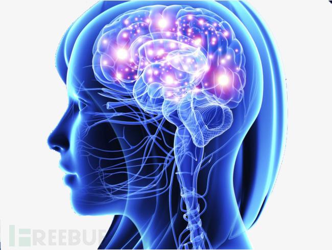 五项能力    对应四层结构,360 安全大脑的五项能力也呼之图片