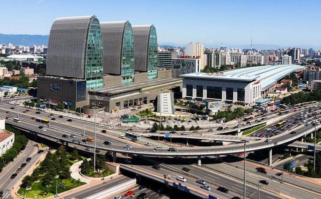 北京郊区gdp_站在全球视野的大地图上,谁是枢纽,谁是节点,谁就是最佳位置 推广
