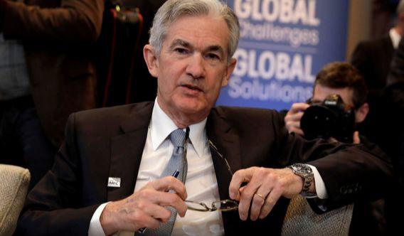 杰克逊霍尔年会来袭:全球主要央行货币政策分歧一览