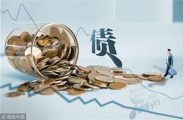 债)�n��dym�yg,9��z+�_从三方面入手纾解信用债市场风险