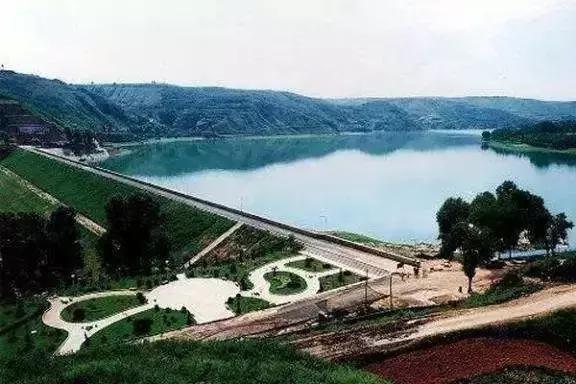 渭南市      林皋镇位于白水县城西北22公里处,境内有国家aa级旅游