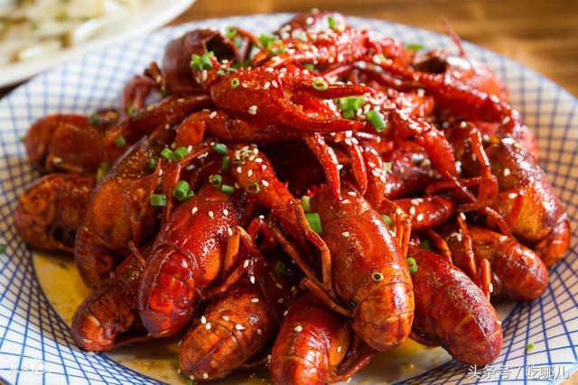 你想象不到外国人如此羡慕中国美食,就喜欢他们没见过世面的样子 - 后花园网文 - 趣味生活