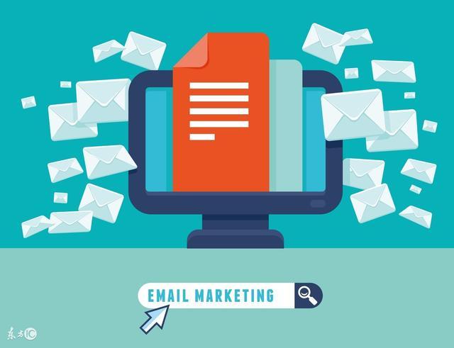 商务英语 流利说 隐藏在外企英文邮件中的100