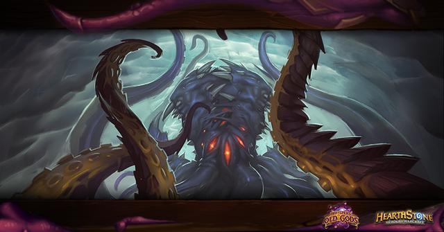 魔兽世界8.0艾萨拉进本,玛法里奥和泰兰德双双被困