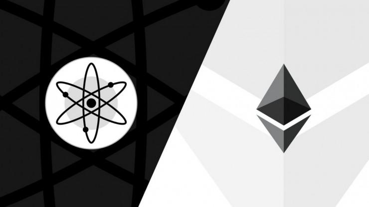 以太坊上海协议之――达成Cosmos网络实现以太坊扩容协议 - 后花园网文 - 科技新闻
