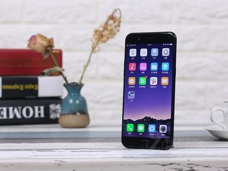 2逆光也清晰 OPPO R11 Plus拍照手机