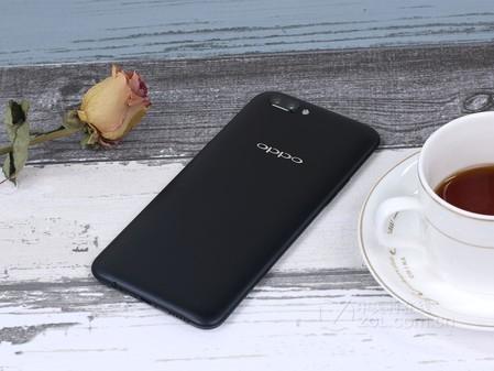 2拍照手机 OPPO R11 Plus重庆购买立减