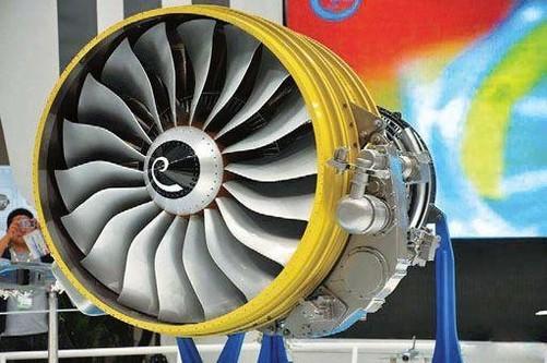 SAE首发航空航天3D打印材料与工艺标准