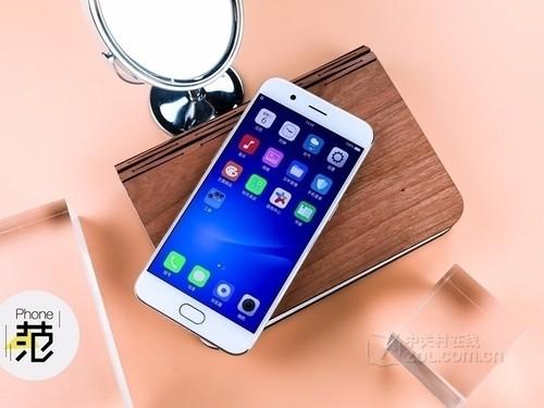 武汉手机分期实体店 OPPO R11现货特价