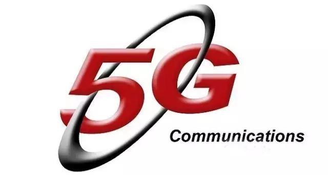 备战5G OPPO依然将用户需求摆在第一位