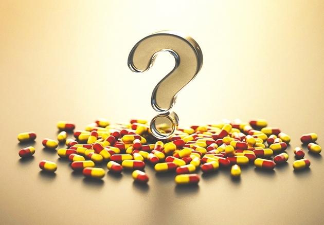 """抗癌药降价:""""一粒药""""的困境如何破解?"""