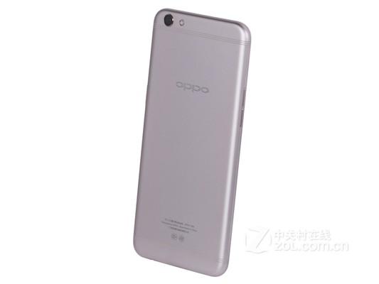 OPPO R9s(全网通)