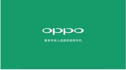 跨界高手OPPO,再次联合招商银行推出联名款信用卡