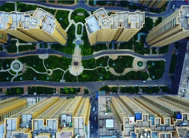 泰安市人口介绍_泰安市地图